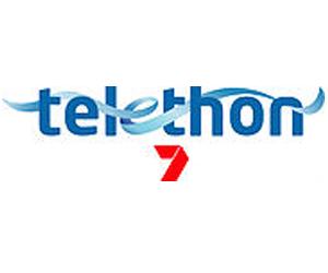 Sponsored by Telethon7