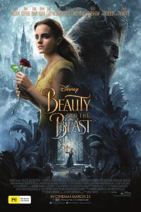 Beauty and the Beast (CINEMAX)