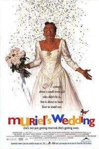 Muriel's Wedding Sing-A-Long