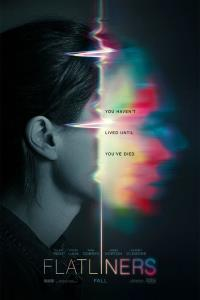 Flatliners (CINEMAX)