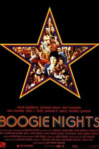 35mm Boogie Nights