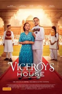 Viceroys House