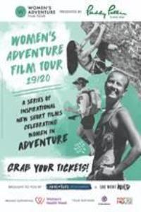Women's Adventure Tour