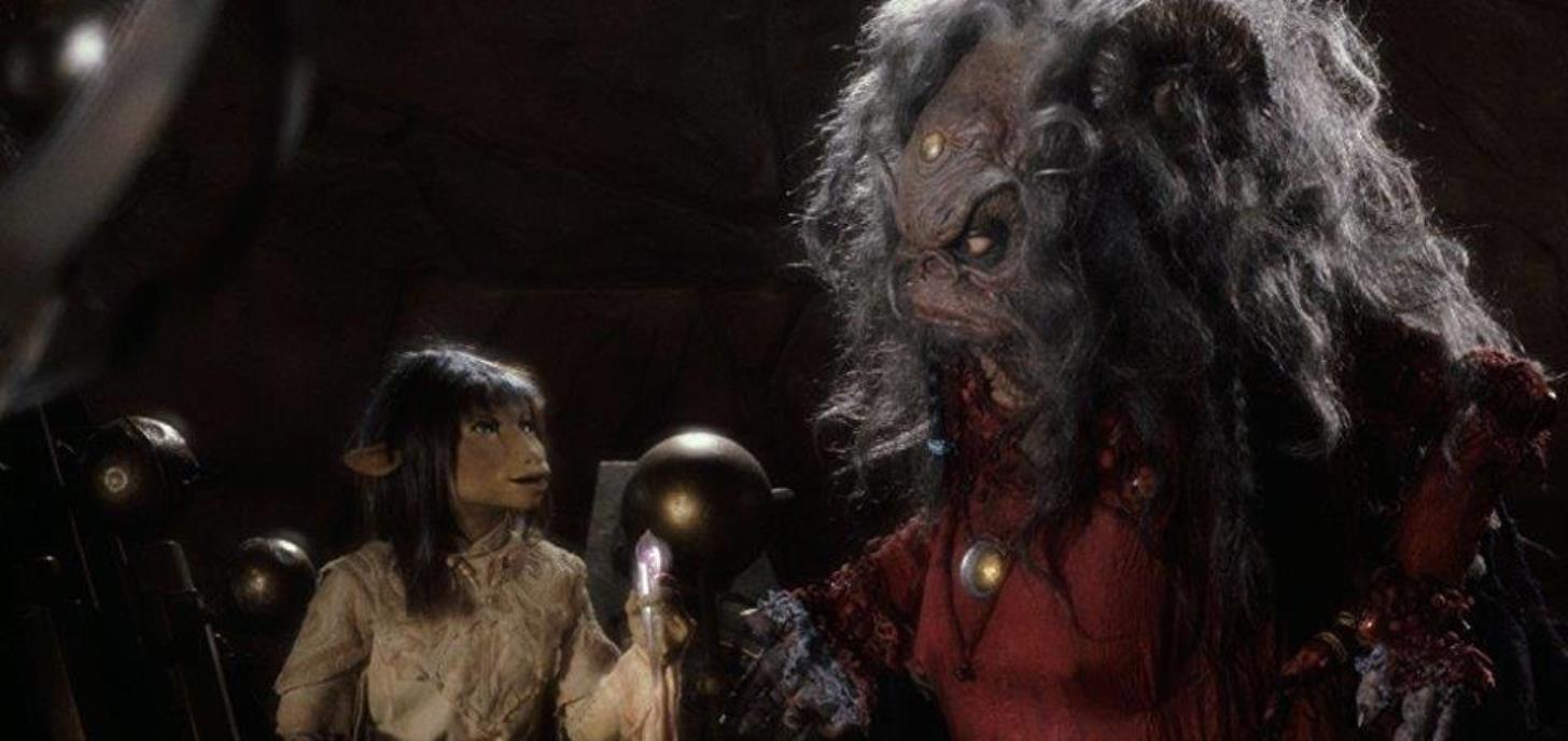 the dark crystal film analysis Reviews counted: 34 fresh: 25 rotten: 9 critics consensus: the dark crystal's  narrative never quite lives up to the movie's visual splendor, but it remains an.