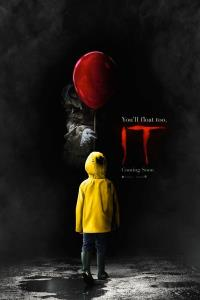 IT (CINEMAX)