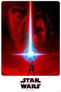 Star Wars: The Last Jedi (CINEMAX)