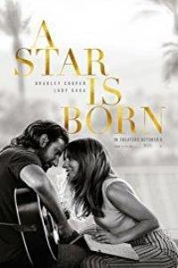 Babes in Arms - A Star Is Born