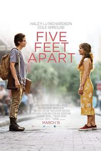 Babes in Arms - Five Feet Apart