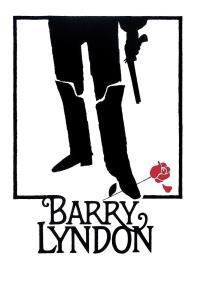 Barry Lyndon - 2K
