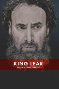 RSC Live: King Lear