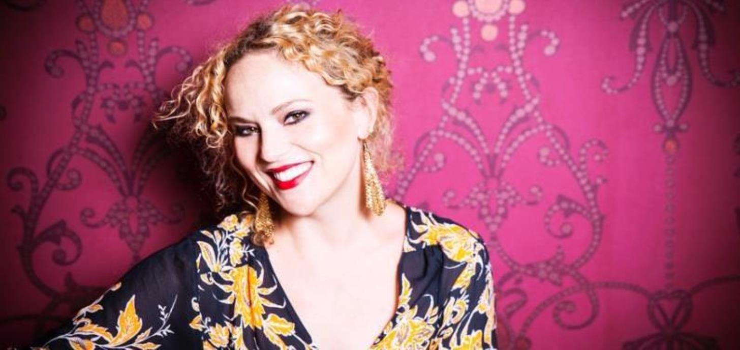 Tamara Kuldin Quartet