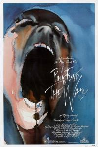 Pink Floyd The Wall - 70mm
