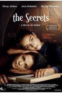 IFF - The Secrets