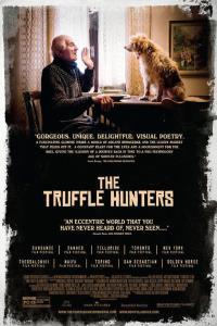 The Truffle Hunters