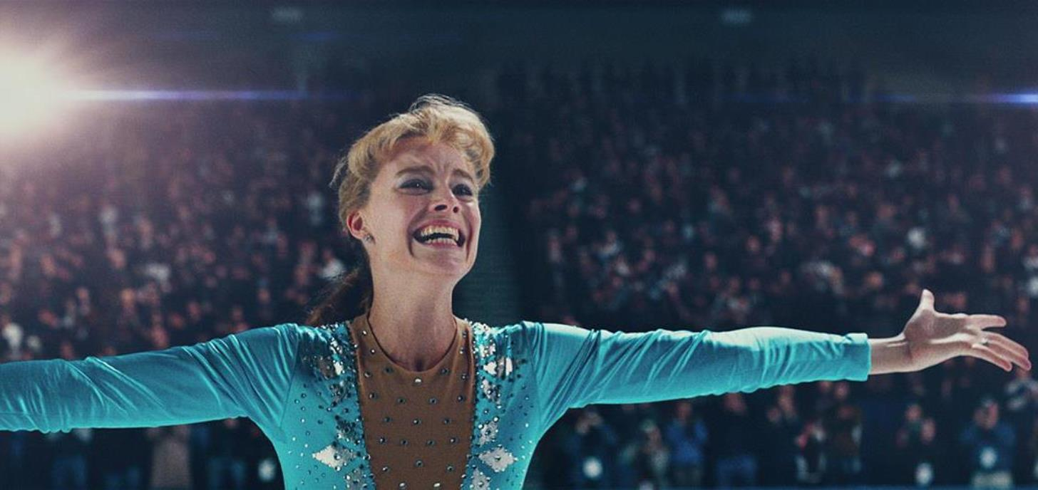 Coming Soon: I, Tonya