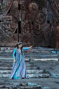 Paris Opera: Il Trovatore