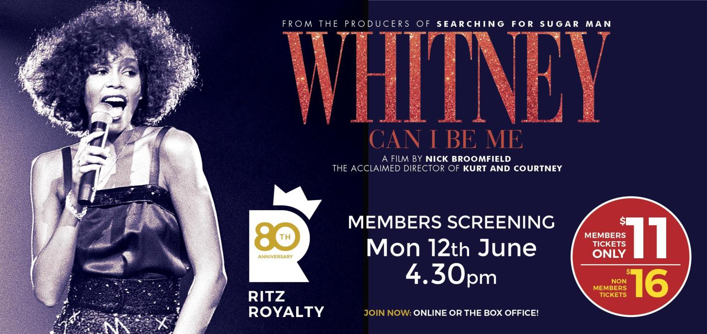 Terrific Ritz Cinema Independent Artdeco Cinema With Hot  Whitney Can I Be Me Members  With Astonishing Garden Seat Cushions Also Cheap Garden Hose In Addition Secret Garden Ashford And Hatton Garden Jewellers Opening Hours As Well As The Little Garden Additionally Garden Retaining Wall From Ritzcinemacomau With   Hot Ritz Cinema Independent Artdeco Cinema With Astonishing  Whitney Can I Be Me Members  And Terrific Garden Seat Cushions Also Cheap Garden Hose In Addition Secret Garden Ashford From Ritzcinemacomau