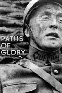 Paths of Glory - 2K