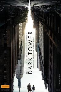 The Dark Tower (CINEMAX)