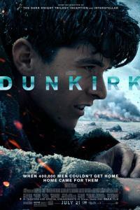 Dunkirk - digital