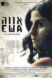 IFF - Ewa