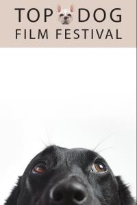 Top Dog Film Festival