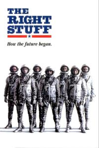 The Right Stuff 70mm
