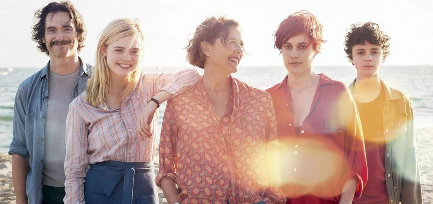Coming Soon: 20th Century Women