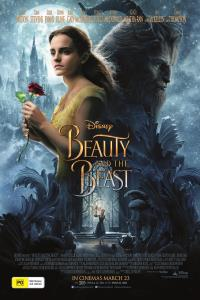 Beauty and the Beast: Sing A Long