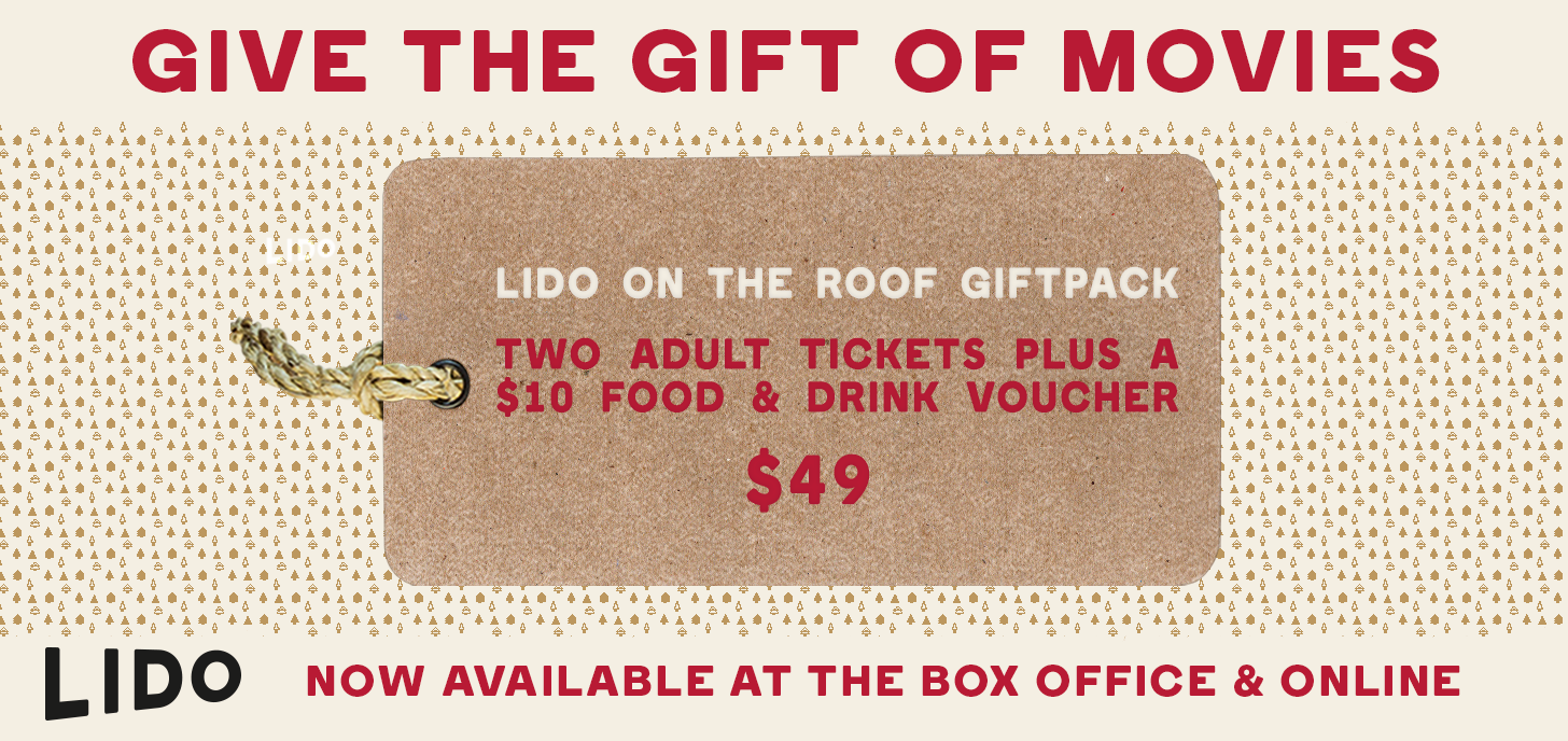 Rooftop Giftpack