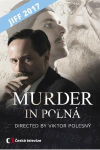 Murder in Polná