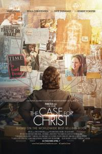 The Case for Christ