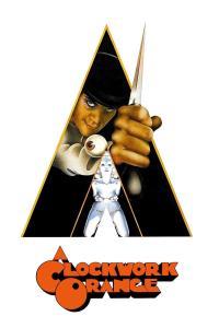 A Clockwork Orange - 35mm