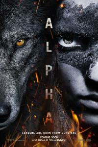 Alpha (CINEMAX)