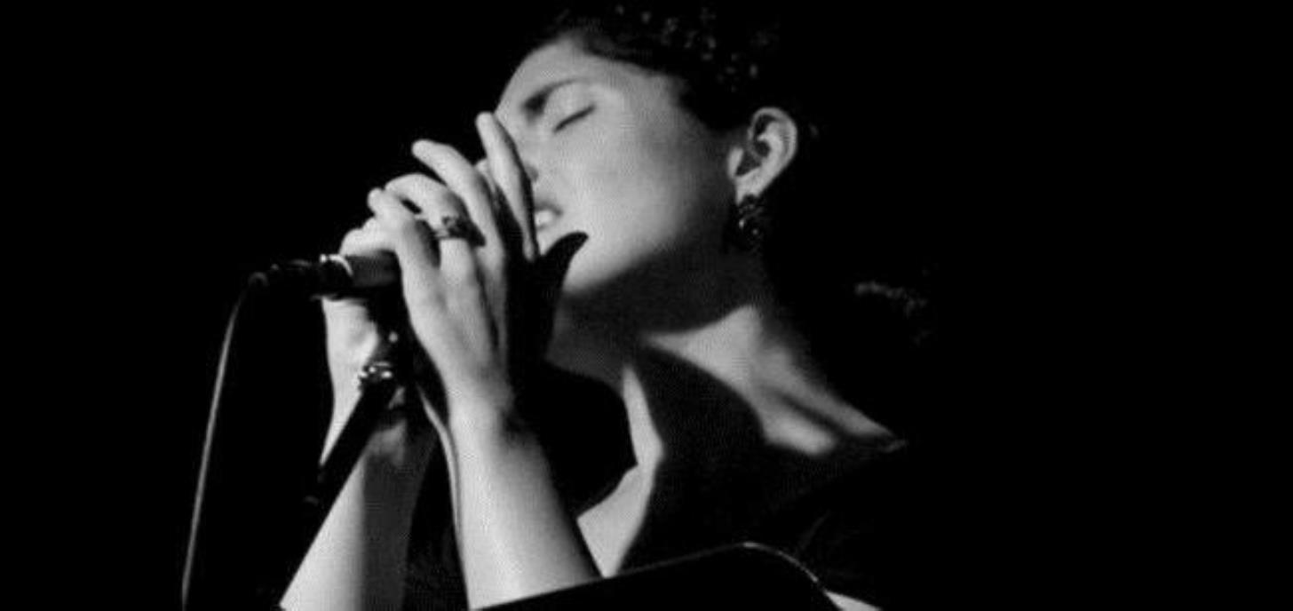 Emma Gilmartin Quartet
