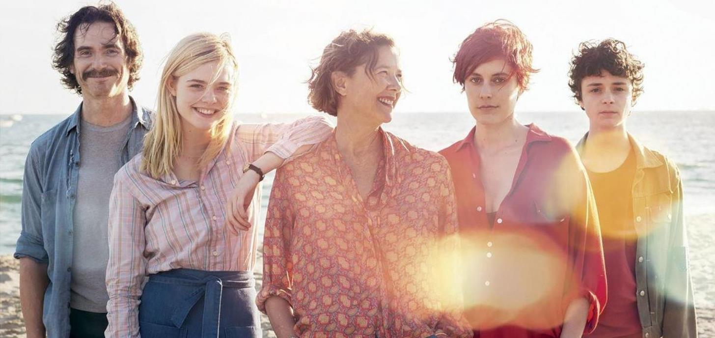 20th Century Women Members Screening
