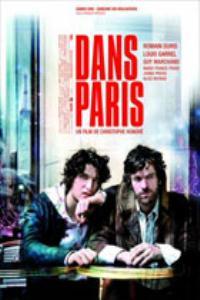 Inside Paris