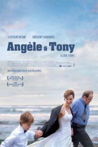Angele and Tony