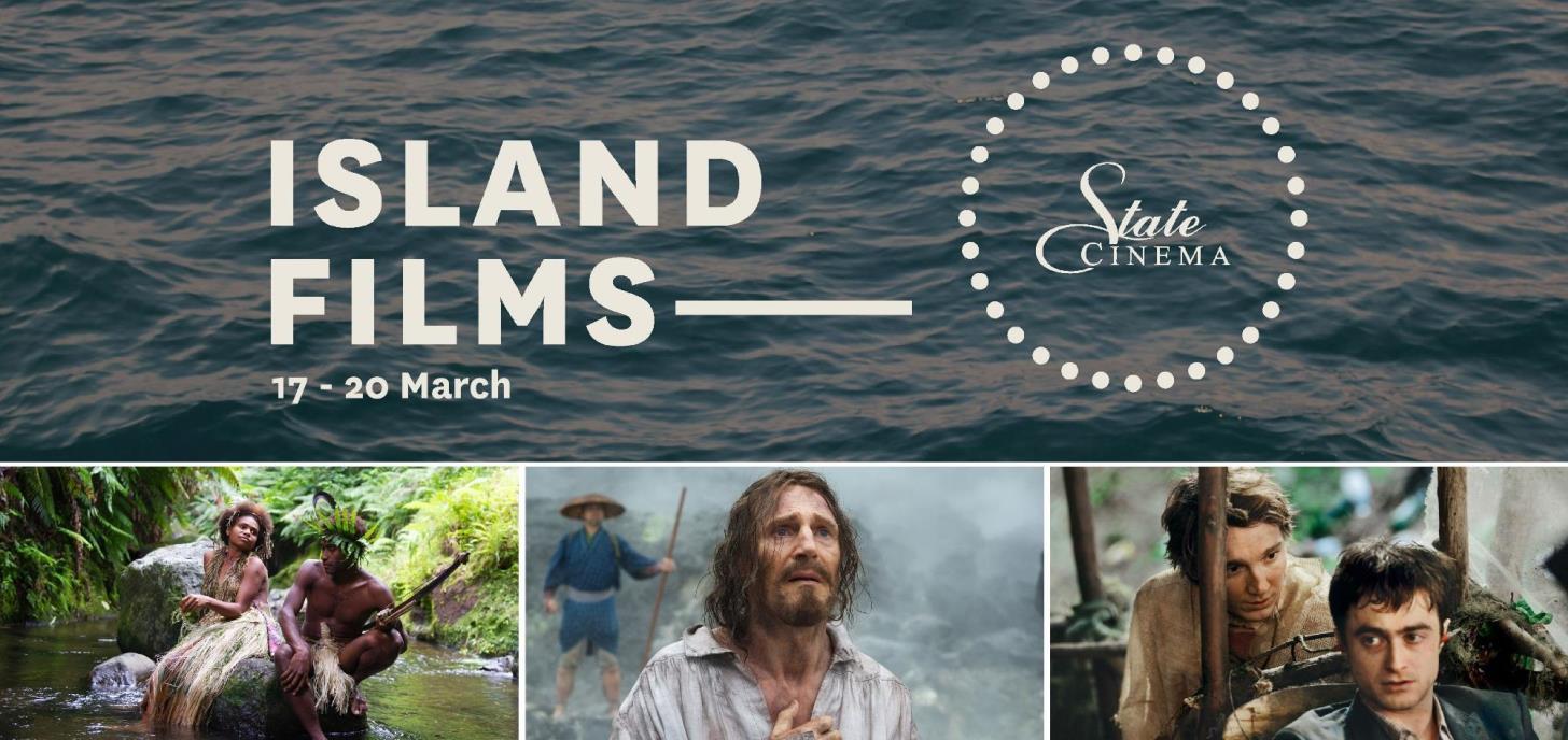 Island Films
