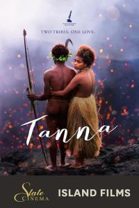Island Films - Tanna