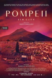 AOS: Pompeii: Sin City