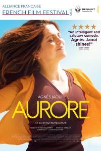 FFF - Aurore