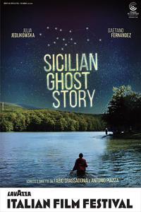 Lavazza Italian Film Festival - Sicilian Ghost Story