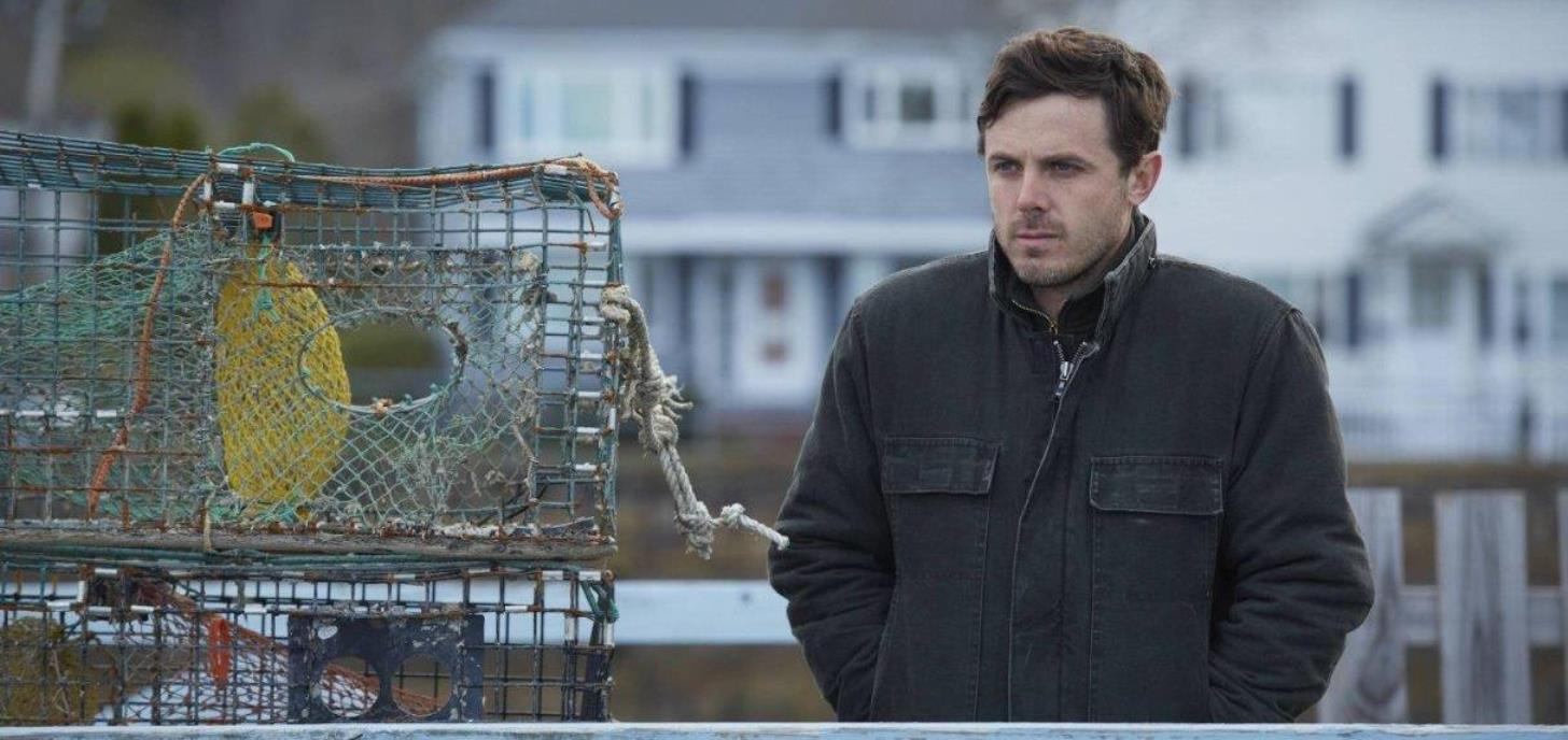 Manchester By the Sea Preview Screening