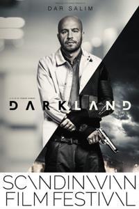 Scandinavian Film Festival - Darkland