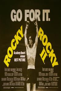 ROCKY 1 & 2