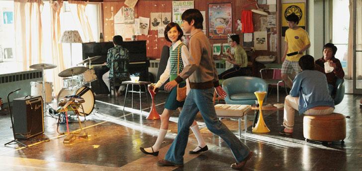 Download Film Norwegian Wood Ganool Cd Korean Drama Murah