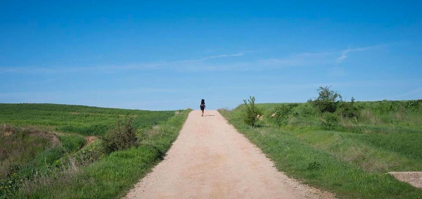 Coming Soon: Camino Skies