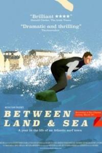Rosebud Film Festival - Between Land and Sea