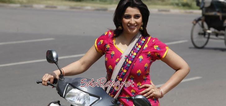 Watch Saadi Love Story (2013) Full Movie HD Online